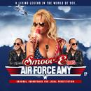 Air Force Amy thumbnail