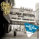Play All Night: Live At The Beacon Theatre 1992 thumbnail