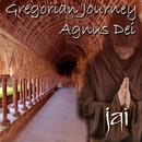 Gregorian Journey - Agnus Dei thumbnail