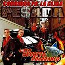 Corridos Pa` La Clika Pesada thumbnail