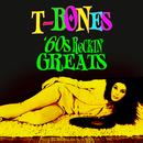 '60s Rockin' Greats thumbnail