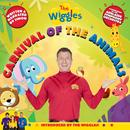 Carnival Of The Animals thumbnail