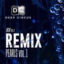 Remix Pearls, Vol. 1 thumbnail
