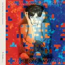 Tug Of War (Deluxe Edition) thumbnail