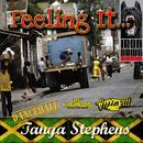 Feeling It (Single) thumbnail