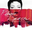 Right Now (Remixes) thumbnail