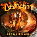 Day Of Reckoning thumbnail