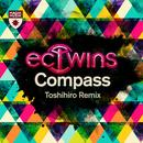 Compass (Toshihiro Remix) thumbnail