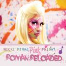 Pink Friday ... Roman Reloaded thumbnail