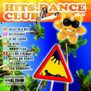 Hit Dance Club, Vol. 38 thumbnail