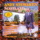 Andy Stewart's Scotland thumbnail