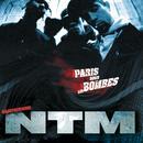 Paris Sous Les Bombes thumbnail