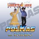 Polkas Del Recuerdo thumbnail