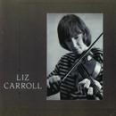 Liz Carroll thumbnail