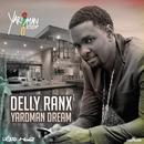 Yardman Dream (Single) thumbnail