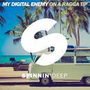 On A Ragga Tip (Single) thumbnail