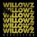 Repetition thumbnail
