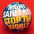 Stop the World thumbnail
