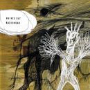 Knives Out (CD 2)  thumbnail