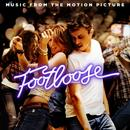 Footloose thumbnail