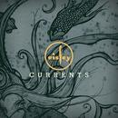 Currents (Single) thumbnail