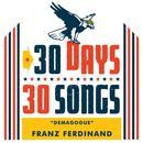 Demagogue (30 Days, 30 Songs) (Single) thumbnail