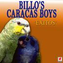 Exitos De Billo's Caracas Boys thumbnail