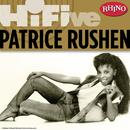 Rhino Hi-Five: Patrice Rushen thumbnail