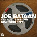 The Lost Sessions - New York 1976 thumbnail