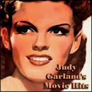 Judy Garland's Movie Hits thumbnail
