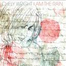 I Am The Rain thumbnail