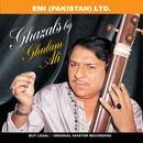 Ghulam Ali - Ghazals For Ever thumbnail