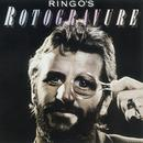 Ringo's Rotogravure thumbnail