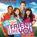 A Friend Like You thumbnail