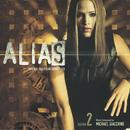 Alias: Season 2 (Original Television Soundtrack) thumbnail