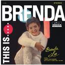 This Is Brenda thumbnail