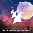 Far From Home (Codeko Remix) (Single) thumbnail