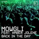 Back In The Day (Feat. Amber Jolene) (Single) thumbnail