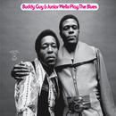 Buddy Guy & Junior Wells Play The Blues (Expanded) thumbnail