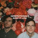 Keep It Low (Single) thumbnail