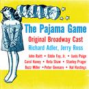 The Pajama Game (Original Cast Recording) thumbnail