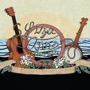 Liza Anne: The EP thumbnail