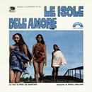 Le Isole Dell'Amore thumbnail