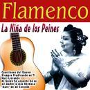 Flamenco: La Niña De Los Peines thumbnail