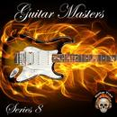 Guitar Masters Series 8 thumbnail