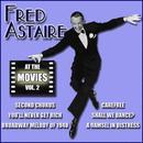 At The Movies, Vol. 2 thumbnail