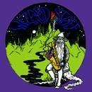 Wizard Staff (Single) thumbnail