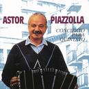Concierto Para Quinteto thumbnail