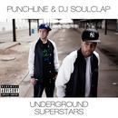Underground Superstar thumbnail