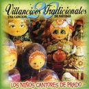 20 Villancicos Tradicionales thumbnail